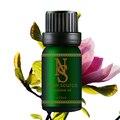 Цветок магнолии Эфирное Масло-Повышают иммунитет/Устранить запах/полезно для простуды/кашель 10 мл A14