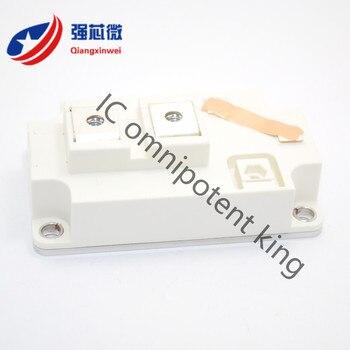 Welcome to buy FZ400R12KE3 FZ400R12K FZ400R12  NEW IGBT Module 1PCS