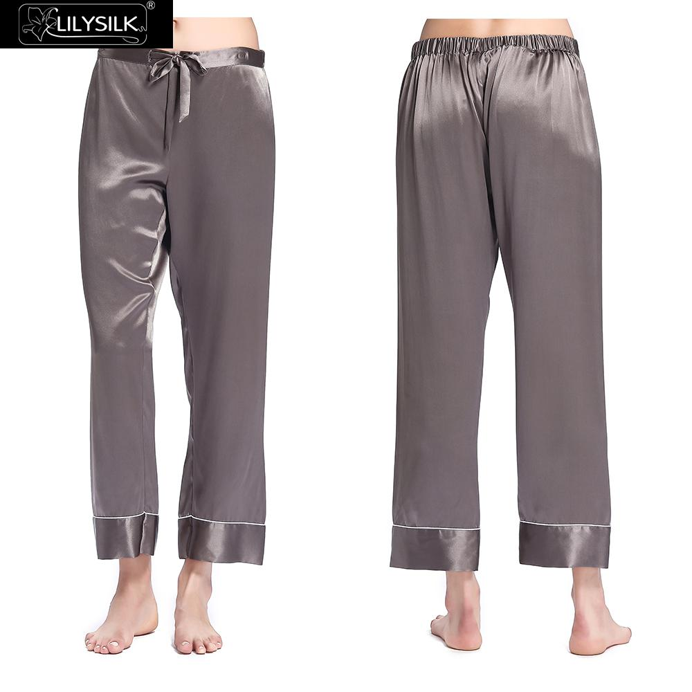 dary-gray-22-momme-chic-trimmed-silk-pants-01