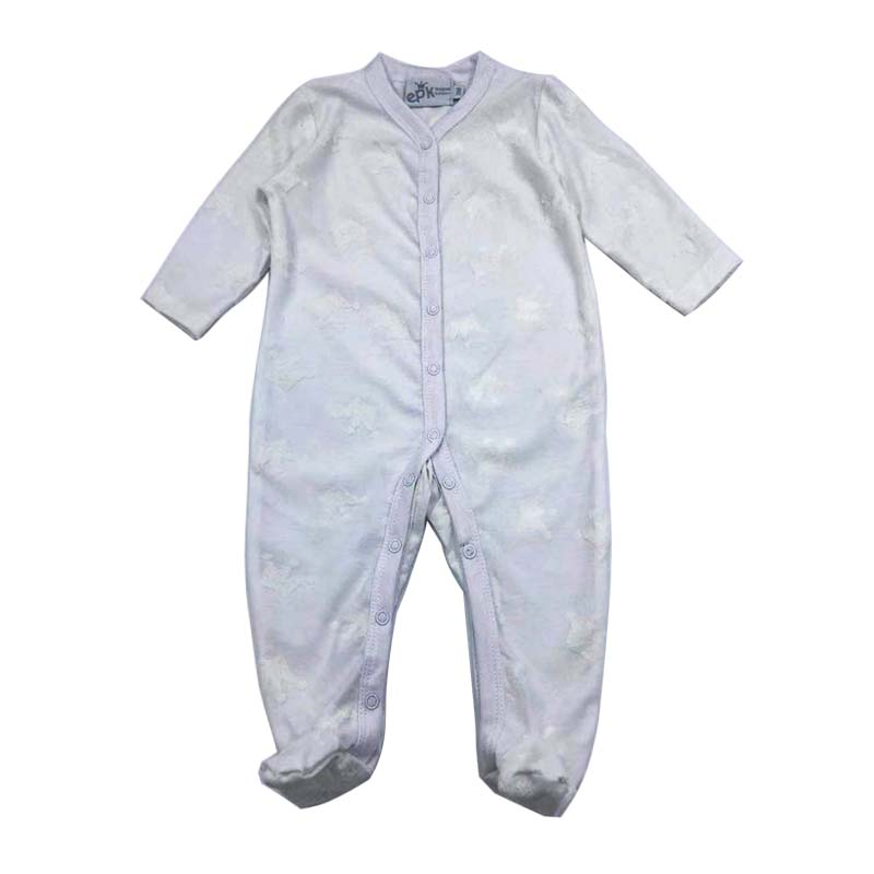 48db3eb7008a9 Jumpsuits babies boys Newborn baby girls 3 6 9 12 18 24 months sleepers  pajamas Footies Children clothes kids clothes ~ Perfect Deal April 2019
