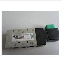 YA2BA4524G00061 YA2BA4522G00040 solenoid valve