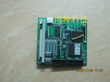1PCS PC104 PCM-3643 REV.A1 RS-232 selling with good quality