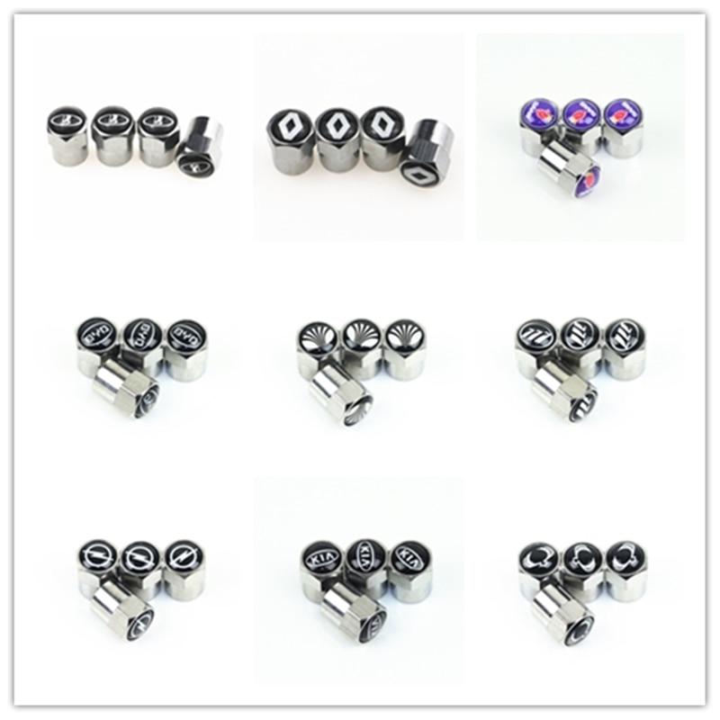 4pcs-new-metal-wheel-tire-valve-caps-stem-case-for-vw-honda-renault-toyota-opel-lada-peugeot-chevrolet-audi-bmw-car-accessories