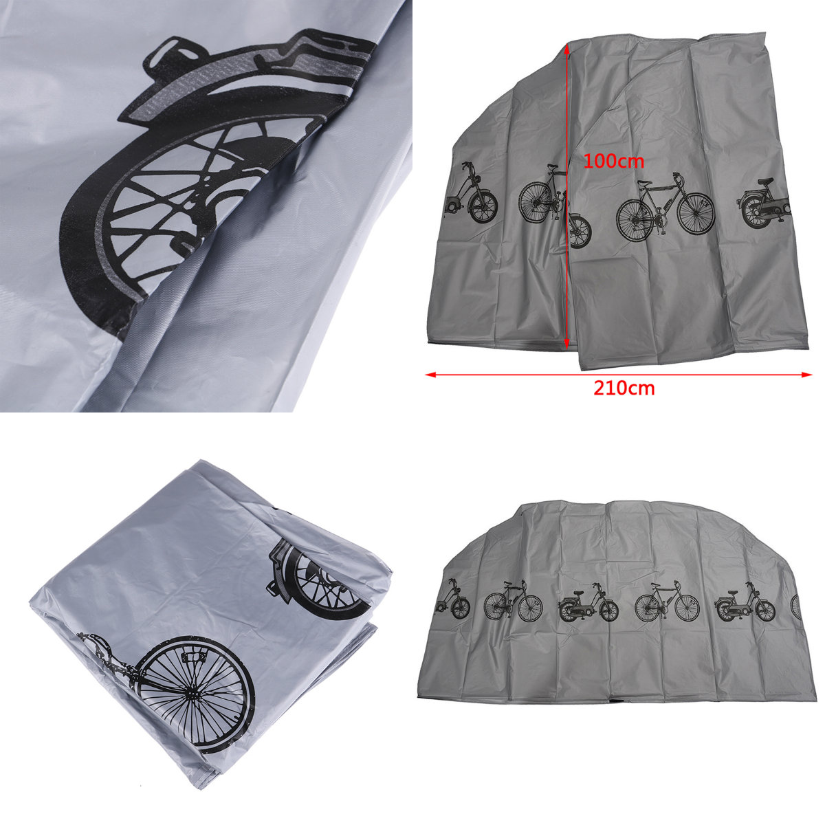 Daniel Galsworthy Hoodies Mens Hombre Hip Hop Male Brand Hoodie Fashion Geometric Print Sweatshirt