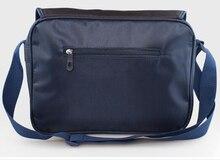 Dragon Ball Z Messenger Bag Cosplay Collection