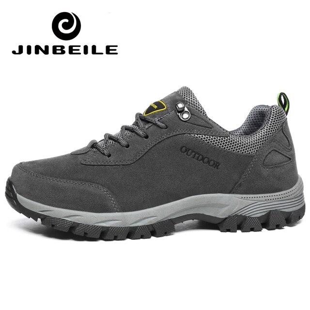 aliexpress zapatos salomon originales