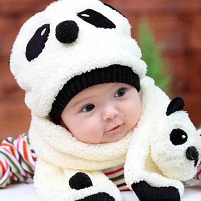 Подробнее Обратная связь Вопросы о Новый детский шарф 36dacae9f9a59