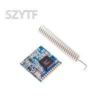 Lora 915Mhz Module SX1276 Wireless Transceiver Module spread Spectrum
