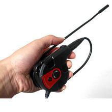 Eyoyo новые 88as 2 мегапикселей 720 P, 8fps ролл usb эндоскопа бороскоп инспекции камеры область