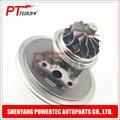 Для Mercedes Sprinter II 215 315 415 515 CDI 110 кВт 150 HP OM646 DE22LA-Новый KKK K04-0057 core chra turbo зарядное устройство 5304 988
