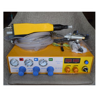 electrostatic painting equipment powder coating system powder coating machine