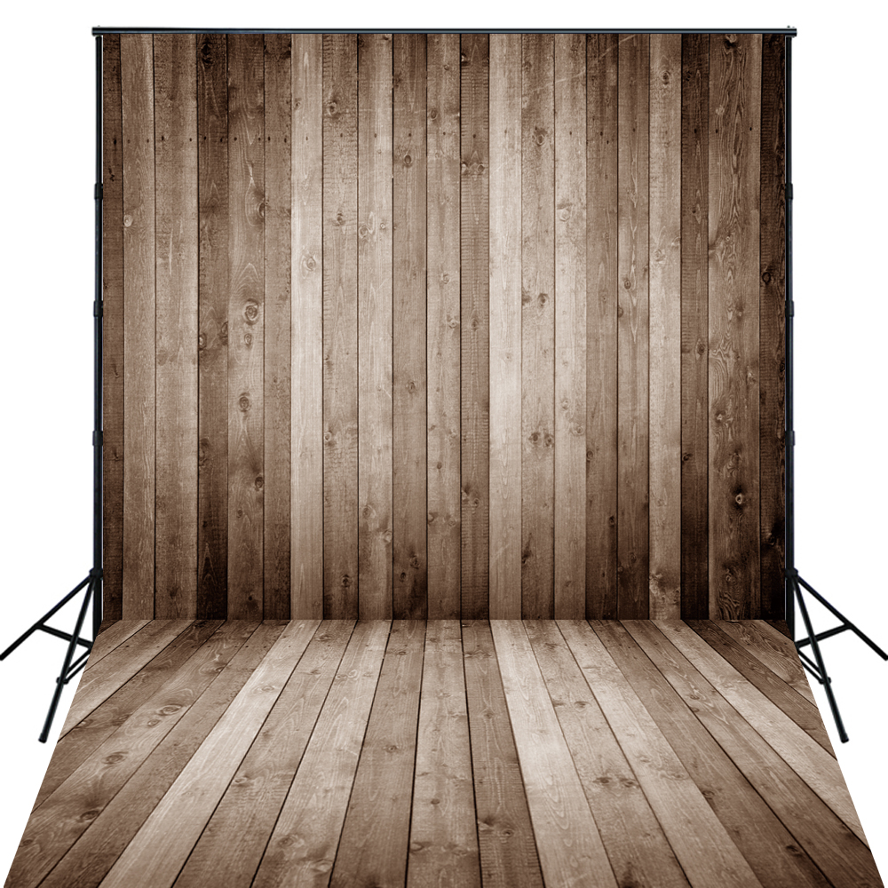 4X6ft wood floor backdrop Art Fabric photography backdrops Newborn Photo Studio Prop Backdrop D9684 huayi 5x5ft 1 5x1 5m art fabric vintage wooden floor wedding photography background newborn photo studio prop backdrop d 7436