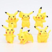 Pokemon Figurine #7