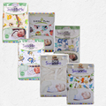 0-3 месяцев Бесплатная доставка Детские 100% Хлопок Летом новорожденного swaddleme parisarc ребенка пеленать обертывание одеяло & пеленание