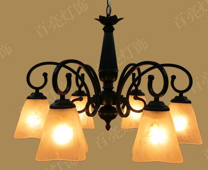 Verlichting Woonkamer Hanglamp : Lamp licht maaltijd woonkamer dant lamp hoofd verlichting mode