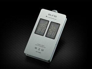 Image 4 - AUNE B1S Class A Hi Fi Audiophile Portable Headphone Amplifier (Upgrade Version)