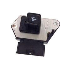 Высокое Качество RSB57 2210072B00 RSB-57 22100-72B00 Зажигания Модуль Управления Блок Питания Воспламенитель для Ho ** да Ci ** ic V Ro * версии 400