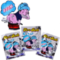 Stink Fart Bomb Prank Toys 10 PCS/ Lot Squeeze Smelly Fragrant Bag Gags Practical Jokes Fun Toys For Adults For Children