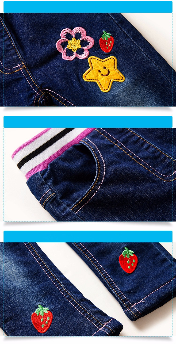 girls jeans (6)