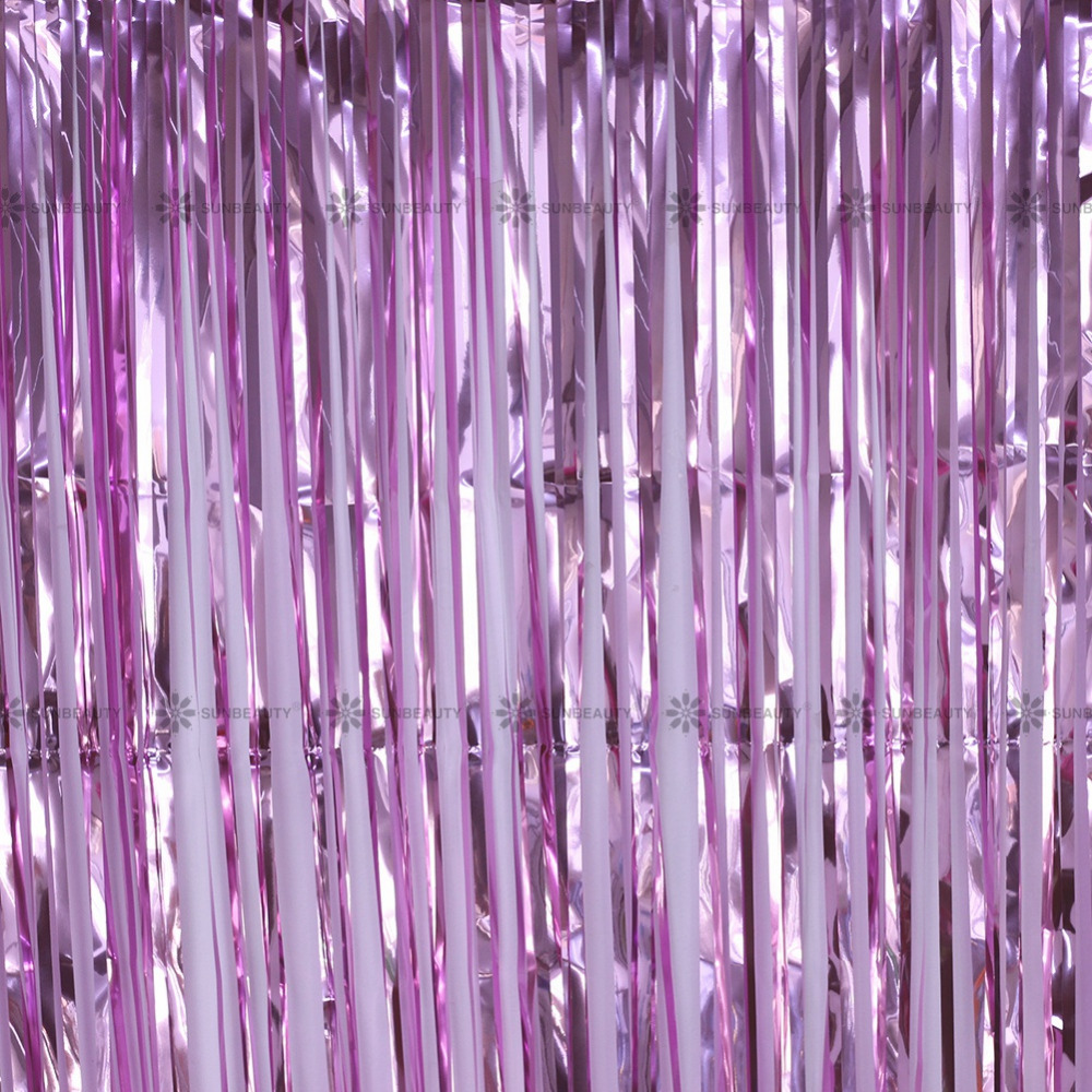 0 9M X 2 4M Glitter Fringe Foil Curtain Party Backdrop For Marriage Wedding Decoration Birthday Party Bridal Shower Decoration in Party DIY Decorations from Home Garden