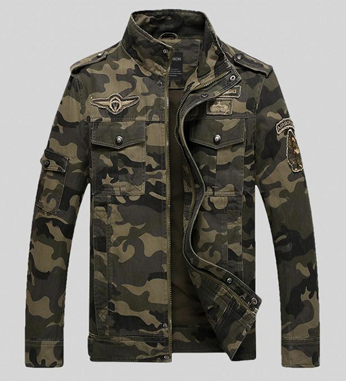 High quality Lurker Shark  Military Tactical Jacket Waterproof Windproof army Camouflage Cloth Mens Winter Jackets lurker shark skin softshell v4 military tactical jacket sets men women waterproof windproof warm coat pants camouflage clothing