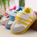 Baby shoes 1 - 2 Y boy girl Toddler shoes 0-1Ysoft bottom rubber outsole shoes Sneaker casual sport First Walkers
