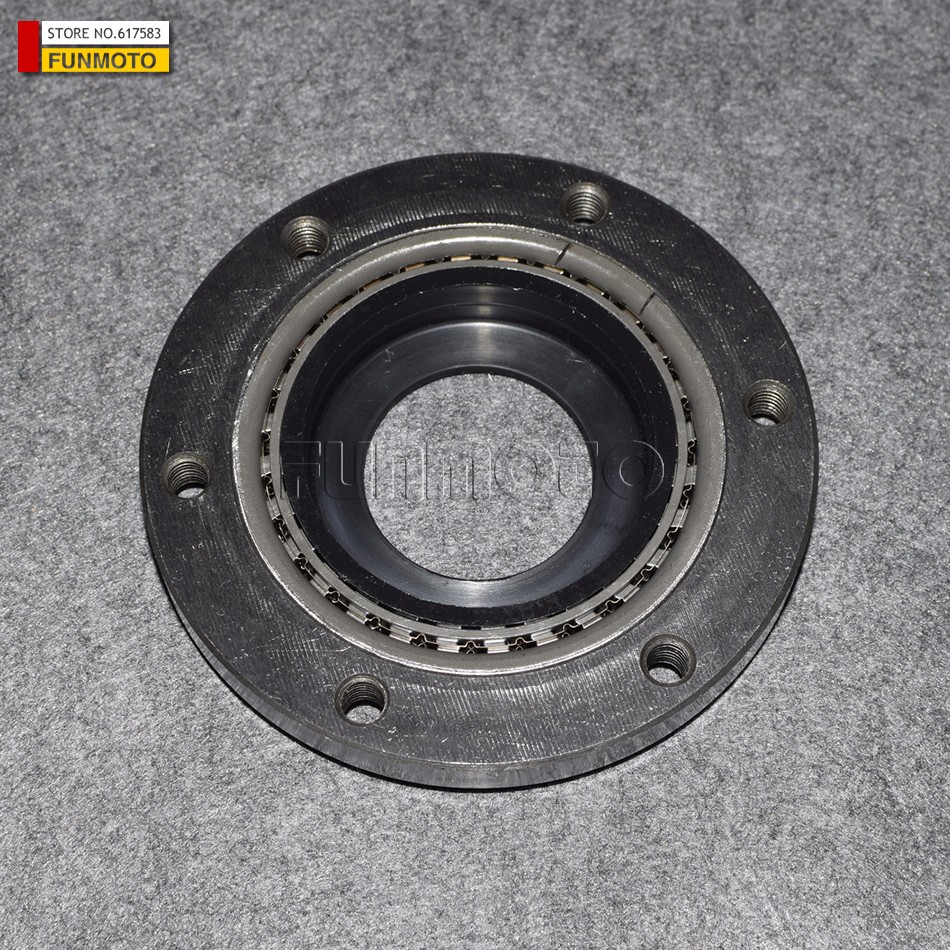 Overriding Clutch for CFMOTO CF500 X5 ATV CF188 /CF800/CFX8 engine Parts  Number 0180 091200-in Engines from Automobiles & Motorcycles on  Aliexpress.com ...