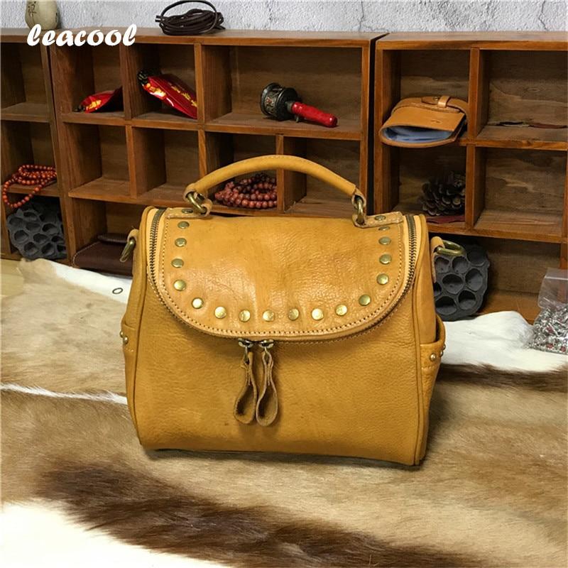 Leacool Fashion River Diamonds Women Bag Crystal Ladies Evening Bag Bride Tote Bag Women Wedding Handbag Brand Designer
