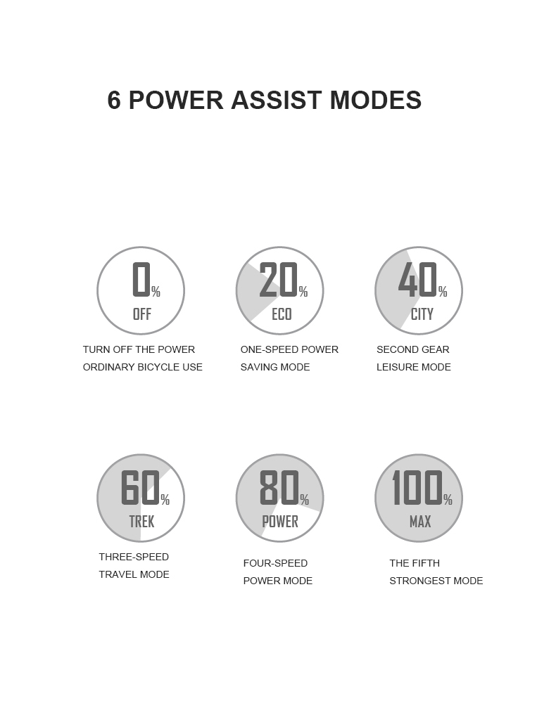29 inch electric mountain bike stealth lithium battery bicycle adult travel variable speed electric bicycle