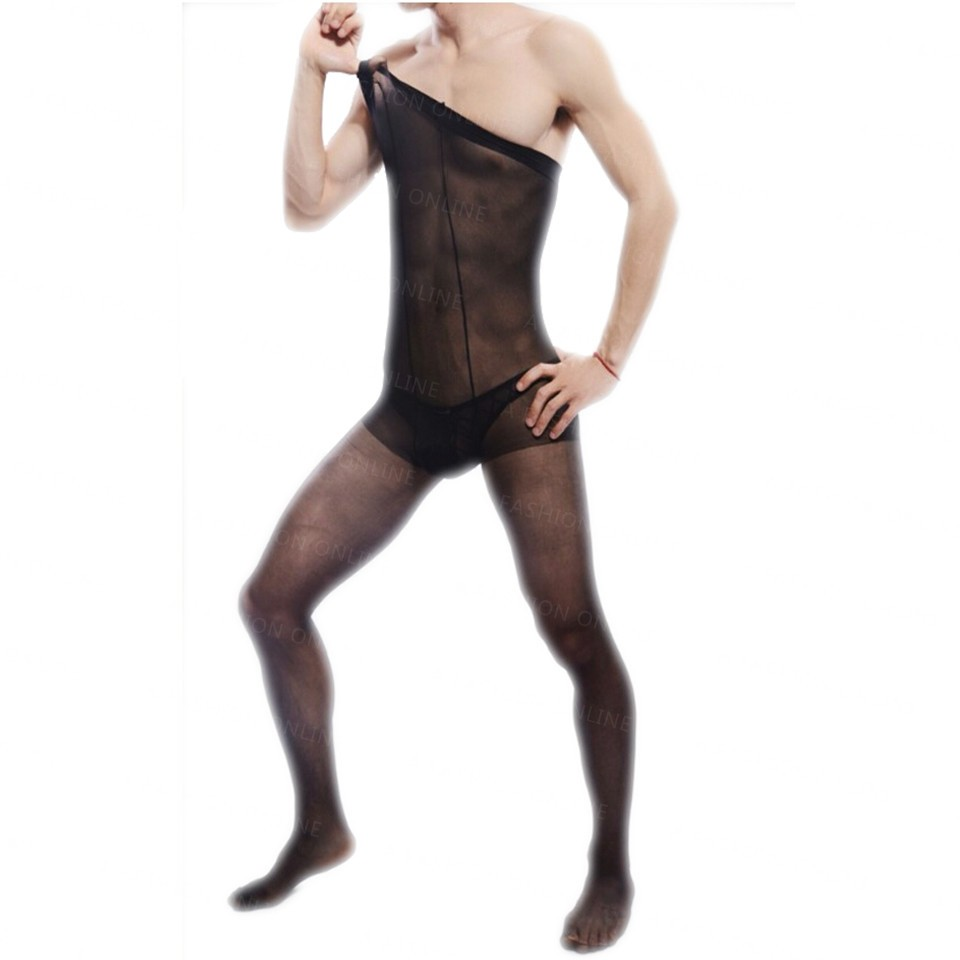 buy mens pantyhose tights