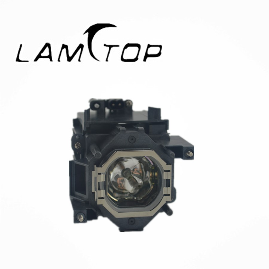 все цены на FREE SHIPPING   LAMTOP  projector lamp with housing  for 180 days warranty  LMP-F331 for  VPL-FH30 онлайн