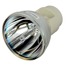 LG BS275 BS-275 BX275 BX-275 AJ-LBX2A совместимость лампы проектора лампа p-vip 180/0. 8 e20.8