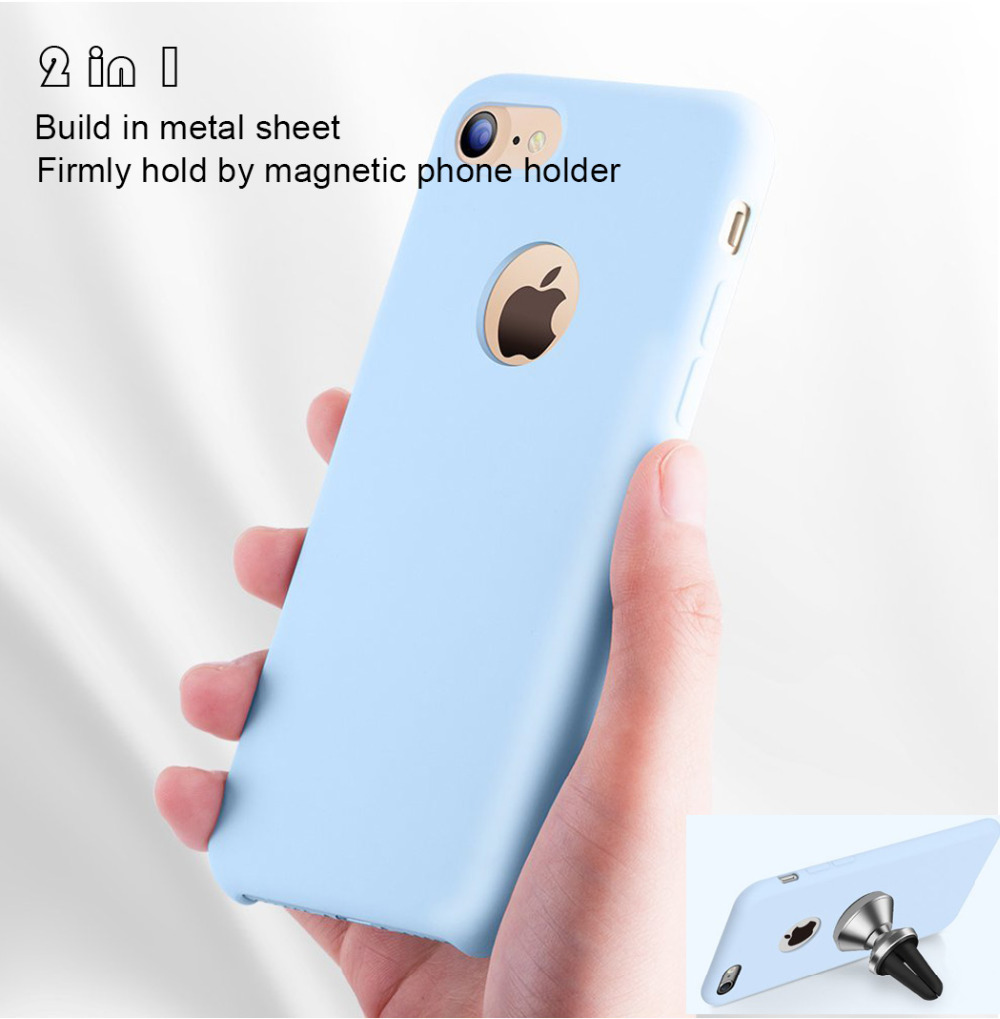 rubber case cover (8)