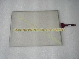 GT/GUNZE USP 4.484.038 G-16 Touch pad Touch pad 8 710 gt gunze usp 4 484 038 g 27 touch pad touch pad