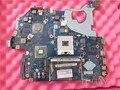 Для ACER ASPIRE 5750G 5755G MBRAZ02004 P5WE0 LA-6901P Материнская Плата Ноутбука Mainboard 100% Полно Испытанное
