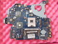 For ACER Aspire 5750G 5755G Laptop Motherboard MBRAZ02004 P5WE0 LA-6901P Mainboard 100% Fully Tested