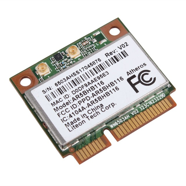 ATHEROS AR9382 WIFI ADAPTER WINDOWS 8 X64 DRIVER