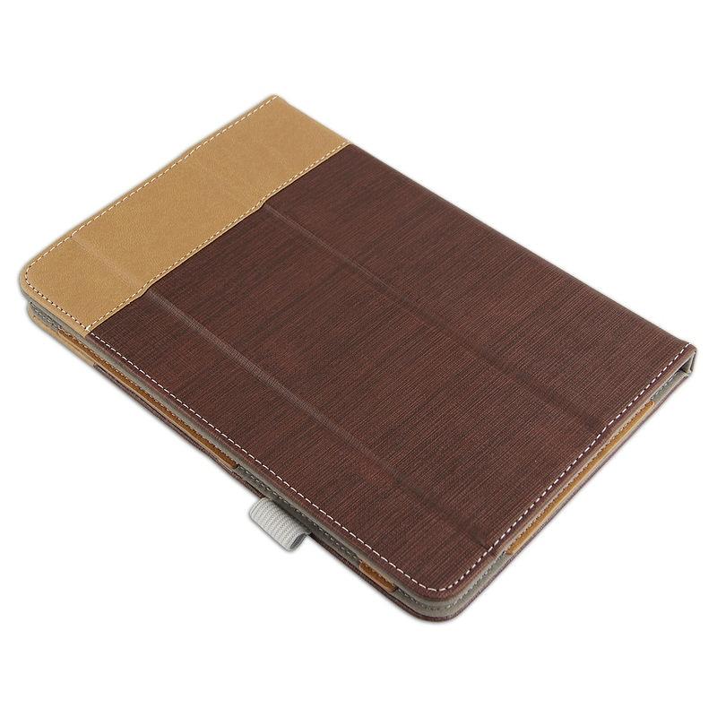 ケースASUS ZenPad S 8.0 - タブレットアクセサリー - 写真 3