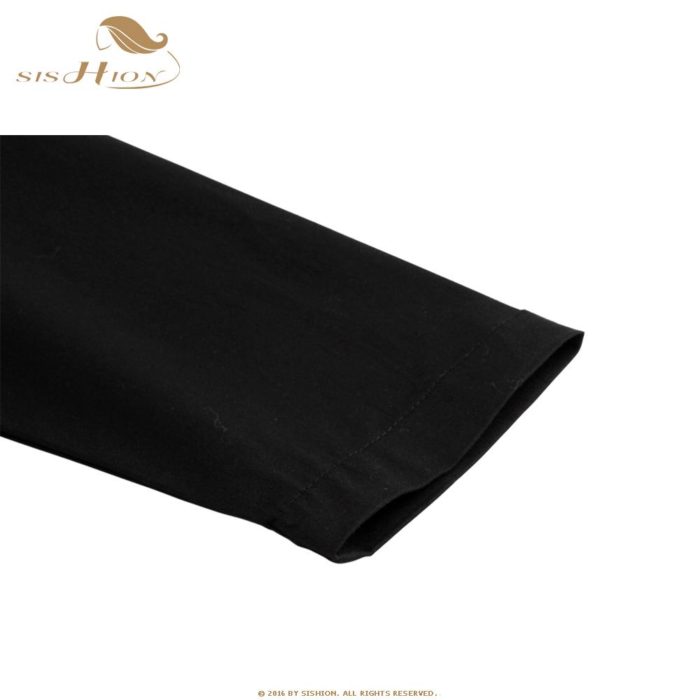 VD0625 1000X1000 D BLACKWHITE 1