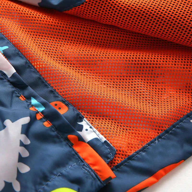 男の子春ジャケット 2016 秋の新ブランドソフトシェルジャケット子供コートアクティブフード付き高品質 2-6 年 aelorxin