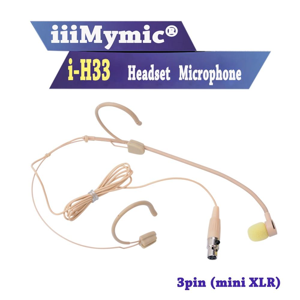 Neue Bm800 Mikrofon Desktop Stativ Faltbare Stent Kunststoff Einstellbare Verdrahtete Drahtlose Mikrofon Kapazitiven Mikrofon Stehen Unterhaltungselektronik