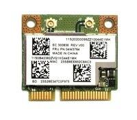 SSEA New For Broadcom BCM943228HMB WiFi Bluetooth 4 0 Wireless Card 04W3764 For Lenovo E130 E135