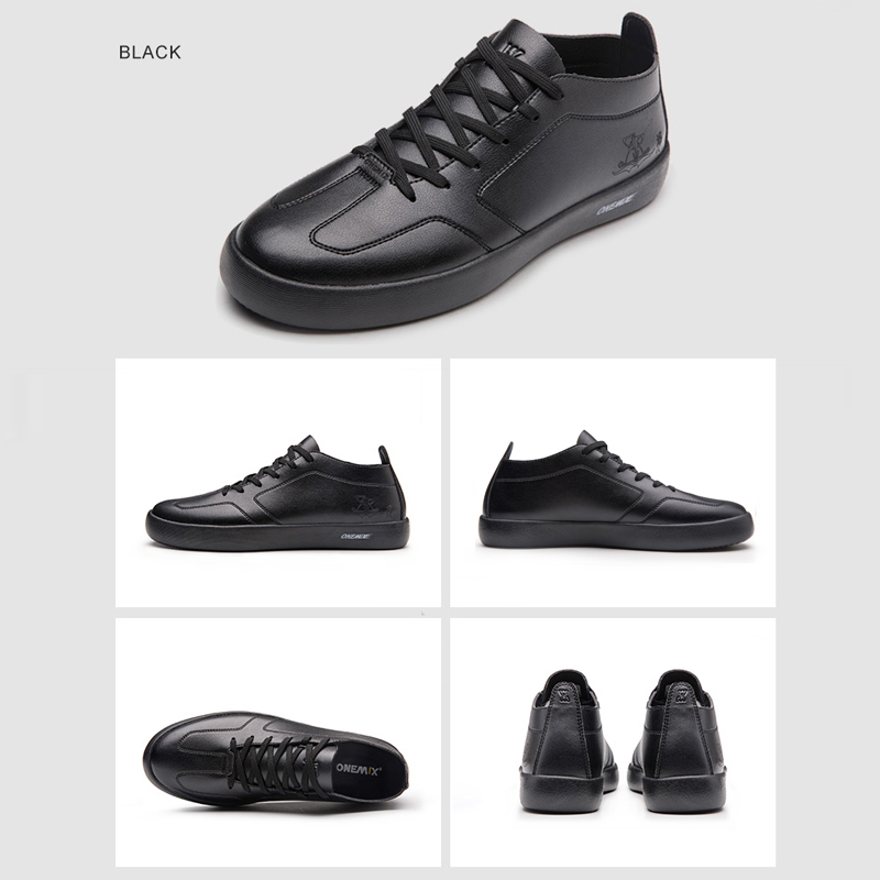 ONEMIX-2019-men-skateboarding-shoes-light-cool-sneakers-sport-Outdoor-Men-Shoes-outdoor-walking-size-39