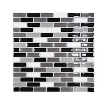 New design 2015 epoxy modern bedroom wall decoration 23x23 family tile