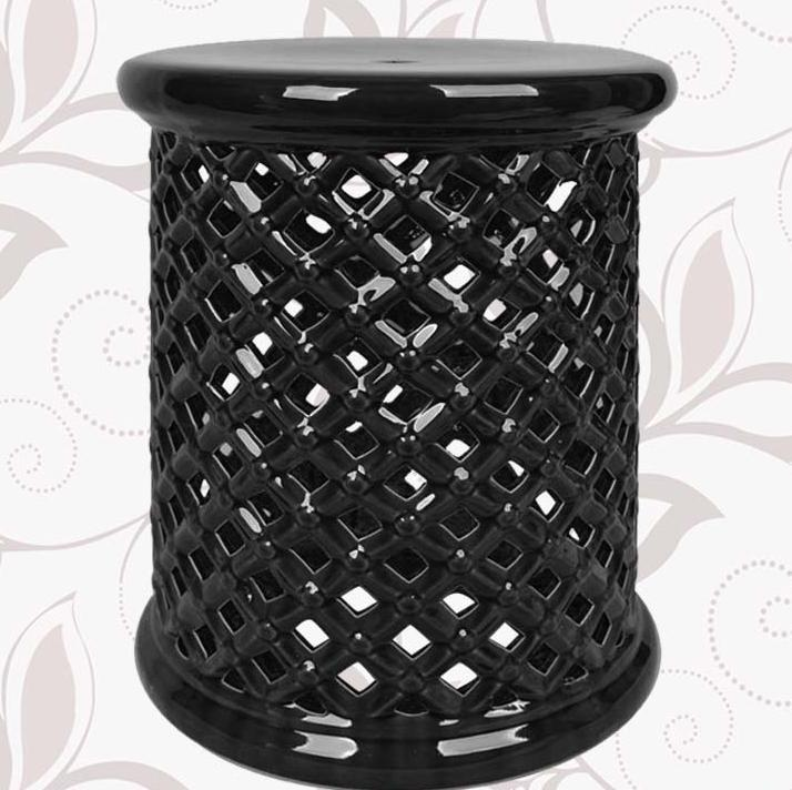 Popular Porcelain Garden Stool Buy Cheap Porcelain Garden Stool