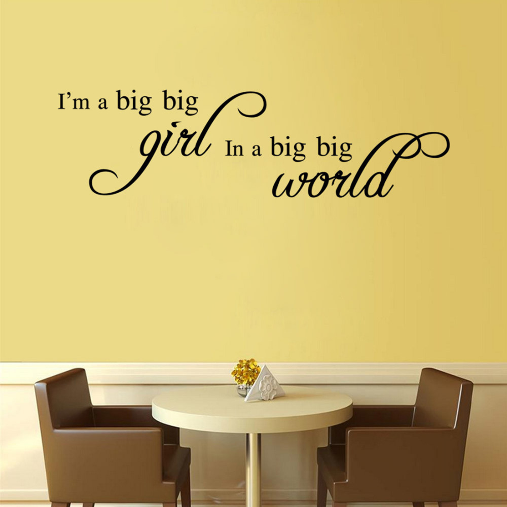 Modern Lyrics Wall Art Pictures - The Wall Art Decorations ...