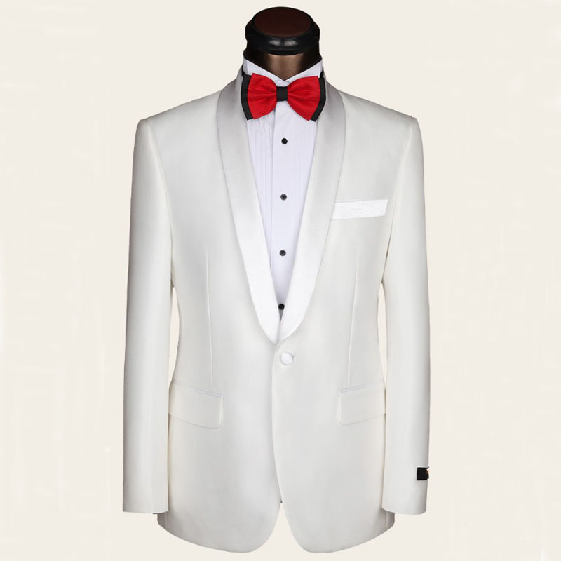 Online Get Cheap Men Dress Suits Sale -Aliexpress.com   Alibaba Group