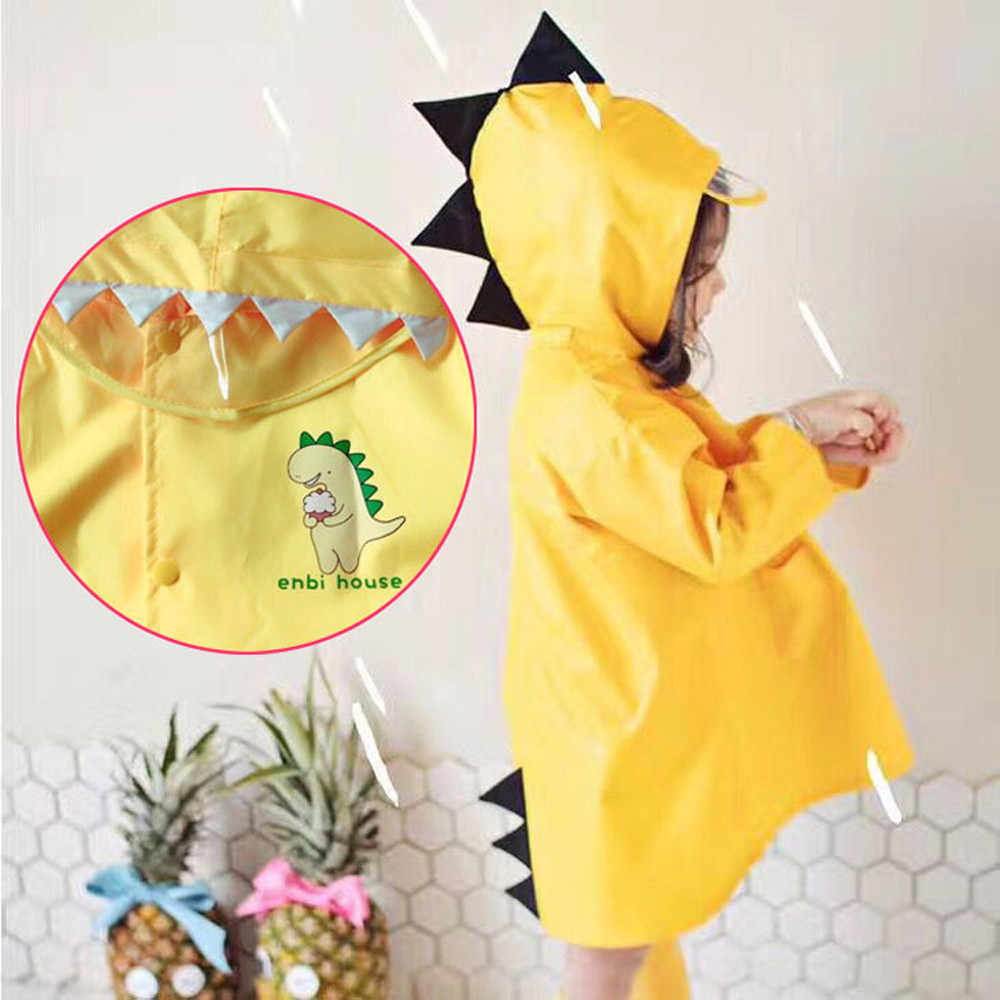 6899156a7 Detail Feedback Questions about MUQGEW Cute Baby Child Dinosaur ...