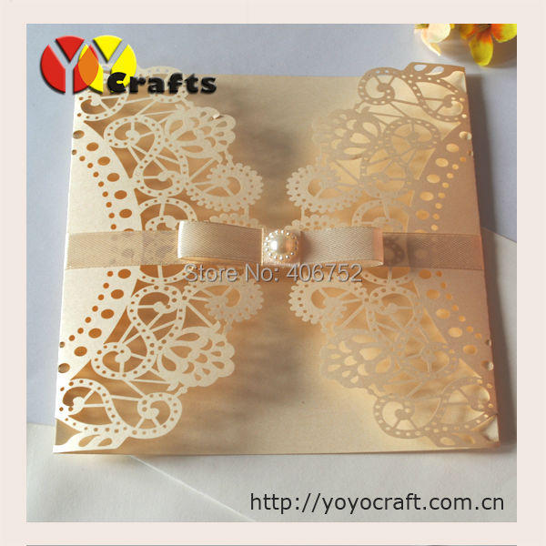 Wedding Invitation Cards Designs With Price In Chennai – Latest Indian Wedding Invitation Cards