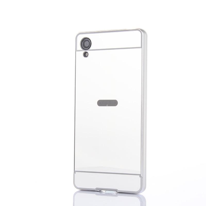 Sony Xperia XA Ultra Sony Xperia XA Ultra üçün Sony XA1 XA X - Cib telefonu aksesuarları və hissələri - Fotoqrafiya 4